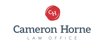 Cameron Horne Law Office